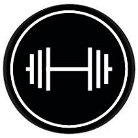 AfterFit - logo