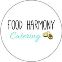 Food Harmony - logo
