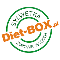 Diet-BOX.pl - logo