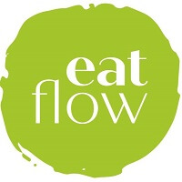 Eat Flow - logo