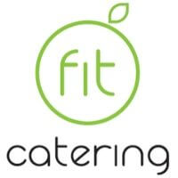 Fit-Catering - logo