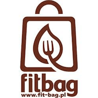 Fit Bag - logo