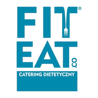FitEat.co - logo