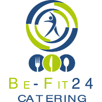 Be-Fit24 - logo