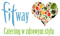 Fitway - logo