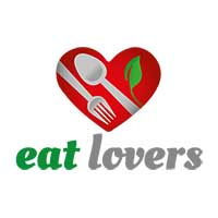 Eat Lovers - logo