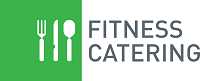 Fitness Catering - logo