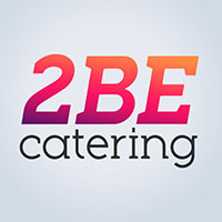 Catering2Be - logo