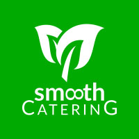 Smooth Catering - logo