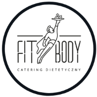 Fit Body - logo