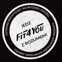 Fit4You - logo