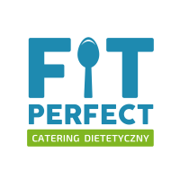 FIT Perfect - logo