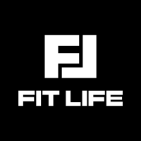 Fit Life Catering - logo