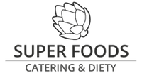 Superfoods Diety - logo