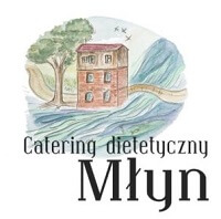 Catering Dietetyczny Chojnice Diety Pudelkowe Cateromarket