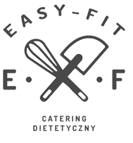 Easy Fit - logo