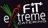 Fit Extreme - logo
