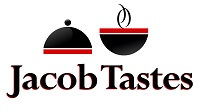 Jacob Tastes - logo