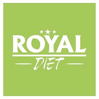 Royal Diet - logo
