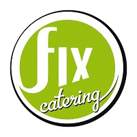 Fix Catering - logo