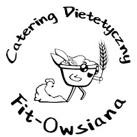 Fit Owsiana - logo