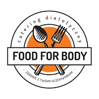 Food For Body - logo