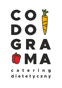 Co Do Grama - logo