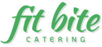 Fit Bite Catering - logo