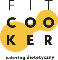 Fit Cooker - logo